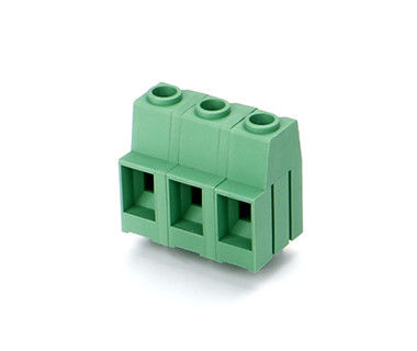 20-6AWG Power Terminal Block / CET10 12.7mm Pitch Terminal Strip Connector